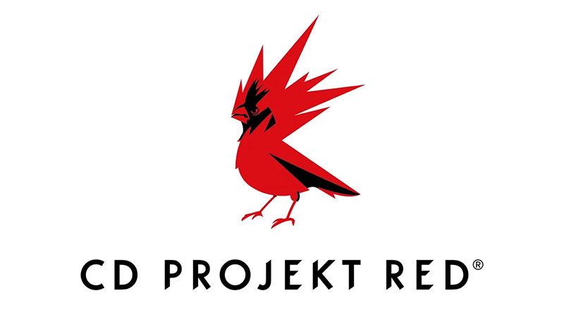 Avrupa'nın En Değerli Oyun Şirketi Artık CD Projekt!