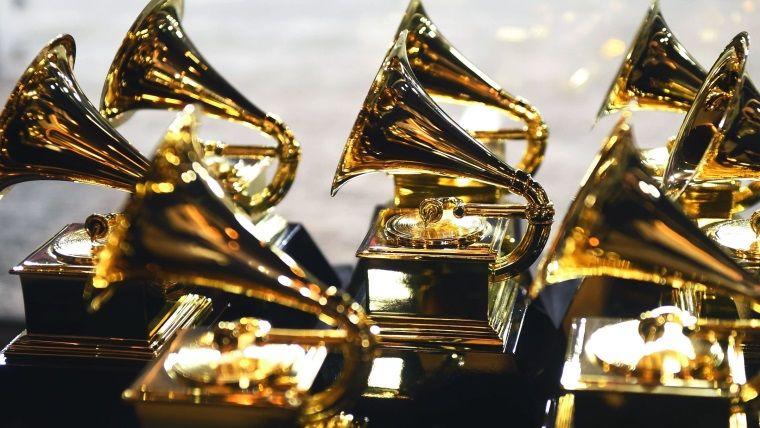 61. Grammy Müzik Ödülleri'nin kazananları belli oldu