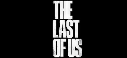The Last of Us - Game Of The Year Edition duyuruldu!
