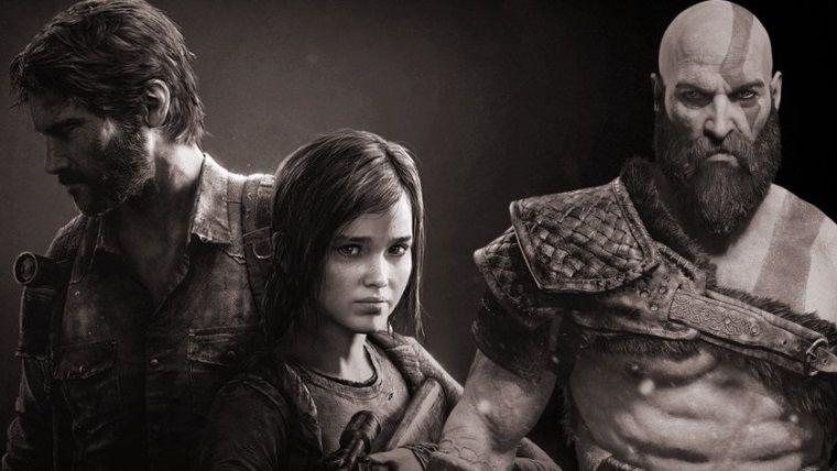 God of War'un yönetmeni The Last of Us hakkında konuştu