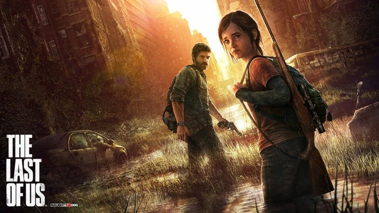The Last of Us, satışlarda 20 milyonu geride bıraktı