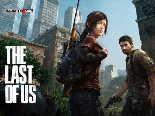 Last Of Us için kötü haber