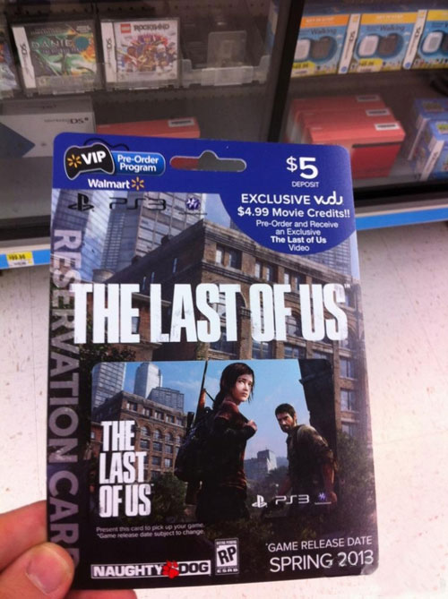 The Last of Us ne kadar yakın?