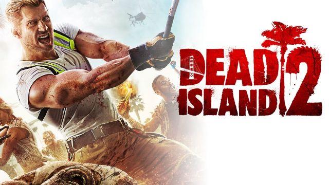 Dead Island 2'de şok ayrılık!