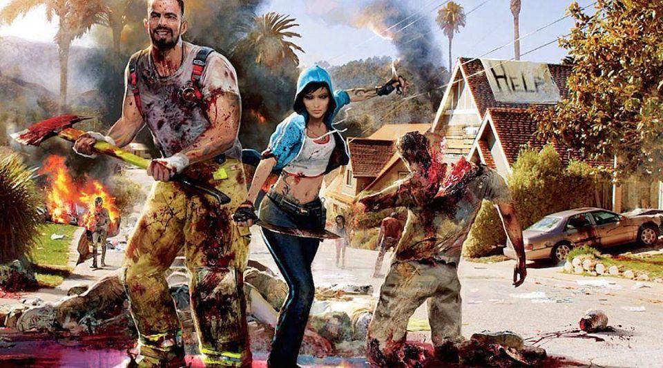 Dead Island 2 oynanabilir sürümü sızdırıldı