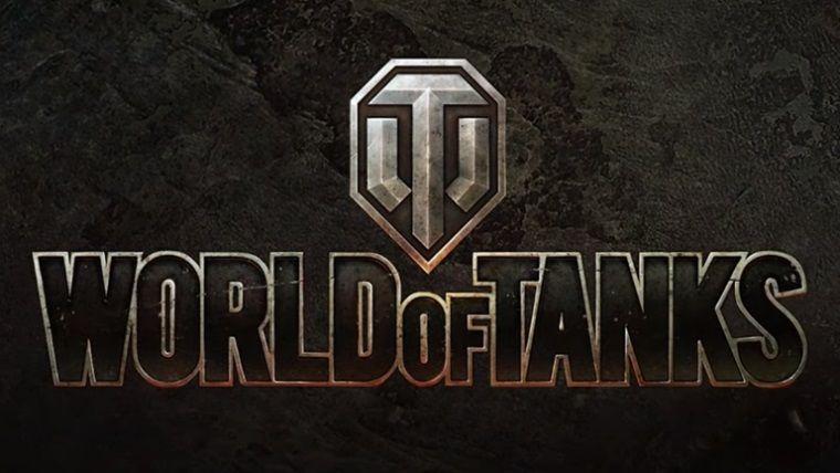 World of Tanks Steam sürümü topa tutuluyor