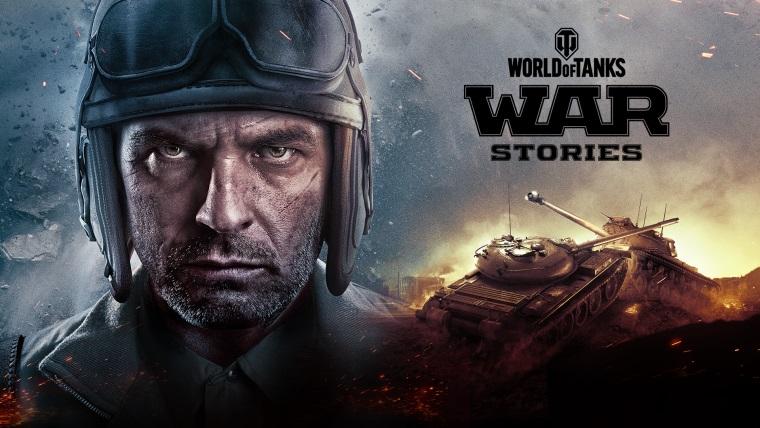 World of Tanks konsol sürümlerine yeni savaş hikayesi eklendi