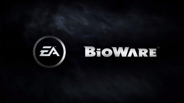 Bioware firmasında büyük bir değişiklik yapılıyor