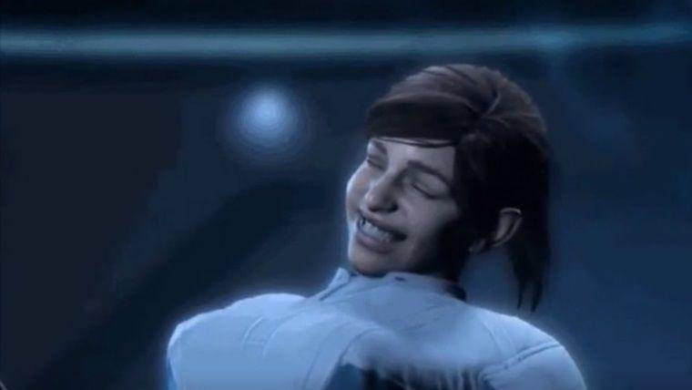 ME:Andromeda'nın sorunlarını EA Games yerine oyuncular düzeltiyor