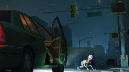 X-COM: Enemy Unknown için ilk DLC'nin tarihi belli oldu
