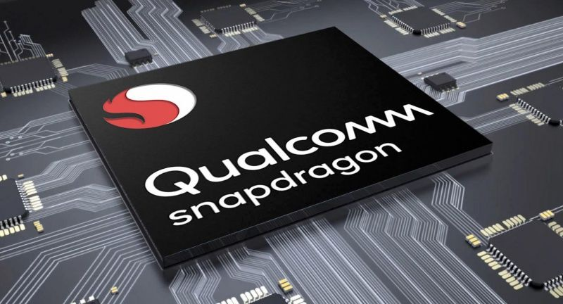 Snapdragon 778G processor introduced