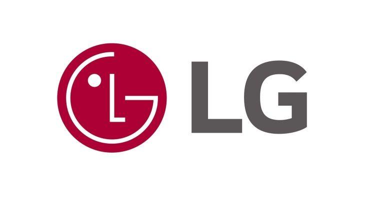 LG telefon sektöründen çekileceğini açıkladı