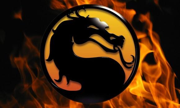 Mortal Kombat PC Videosu