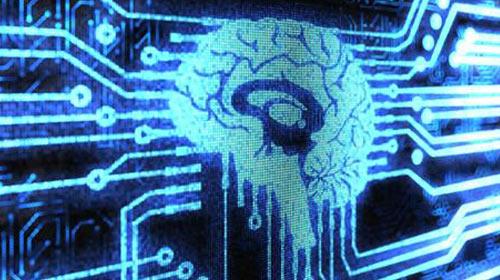 Araştırmacılar bilgisayarın beyni güçlendirdiğini söylüyorlar!