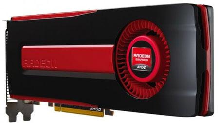 12 - AMD Radeon HD 7950 - �nceleme