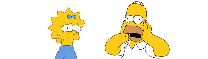 The Simpsons ve X-Men satıştan kaldırıldı mı?