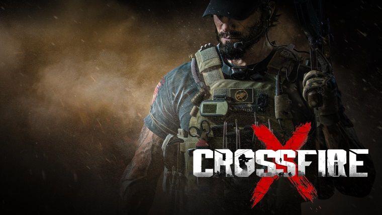 CrossfireX, 2021'e ertelendi