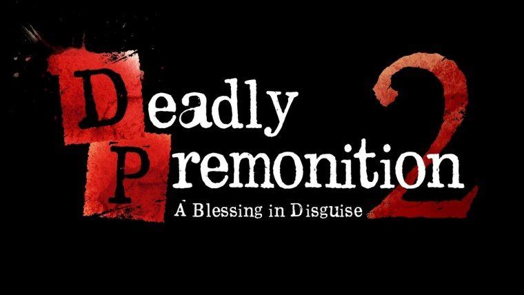 Deadly Premonition'ın devam oyunu Nintendo Switch için duyuruldu