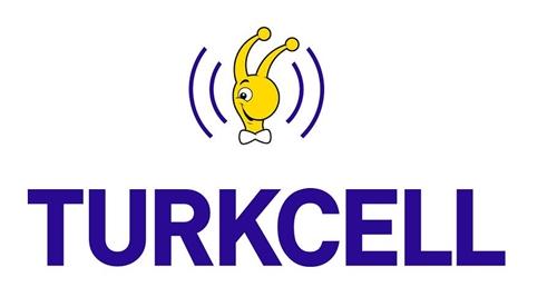 Turkcell desteği ile Türk oyunları geliştiriliyor!