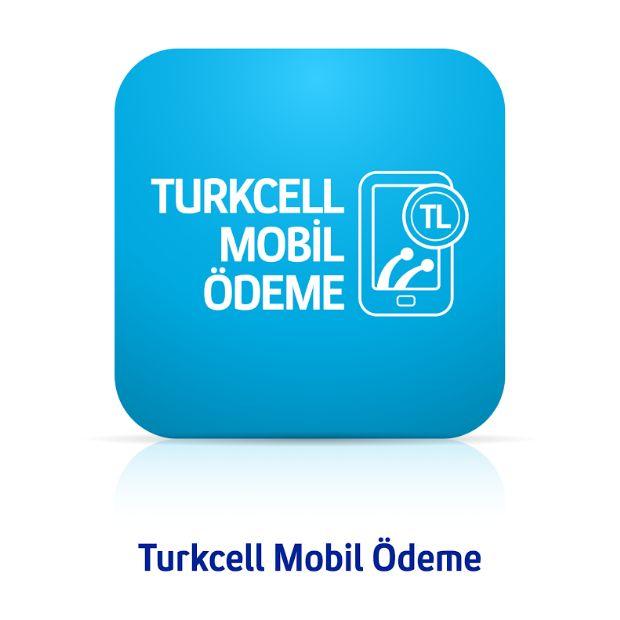 Google Play Store'da Turkcell Mobil Ödeme devri