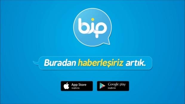 Turkcell'den 60 bin TL ödüllü uygulama geliştirme yarışması!