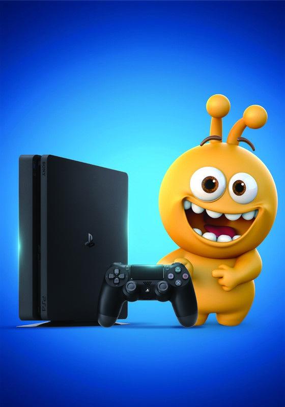 PlayStation 4 uygun ödeme seçenekleriyle Turkcell'de
