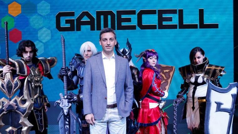 Gamecell beklenmedik yönde ilerliyor