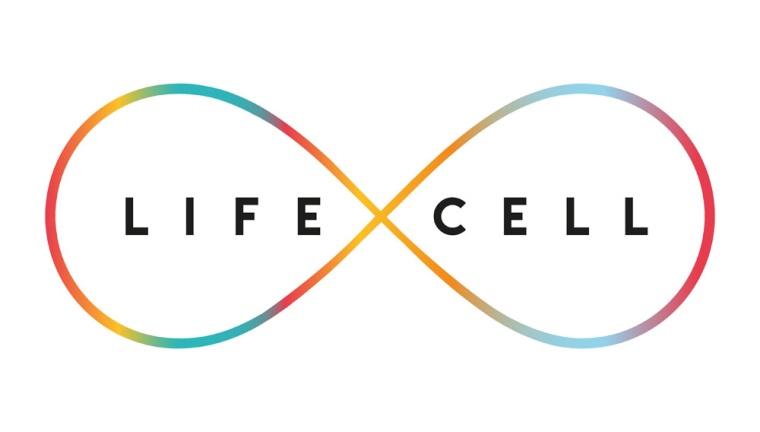 Her şeyi internetten yaptıran yeni dijital marka Lifecell