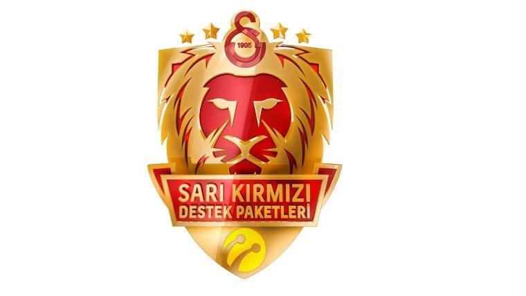 Galatasaray için Turkcell'den dijital servisler geliyor