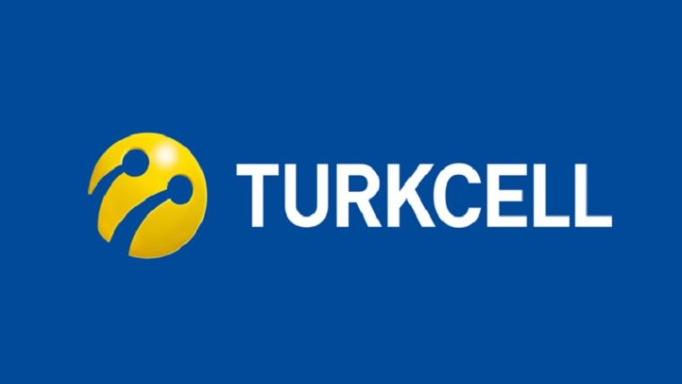 Turkcell, 2017 yılı için büyüme ve kar istatistiklerini paylaştı