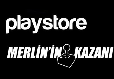 Playstore GTA IV yarışmasının kazananları belli oldu!