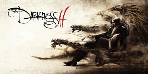 Playstore'dan Darkness 2 için muhteşem indirim