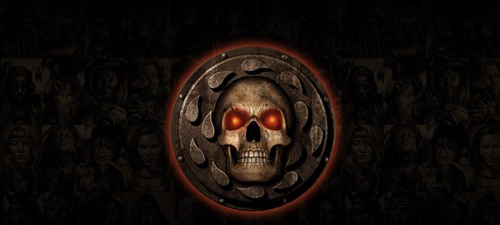 Baldur's Gate 2: Enhanced Edition içerik zengini