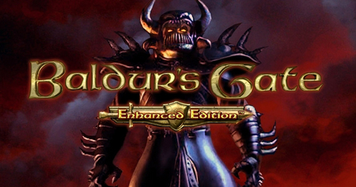 Baldur's Gate: Enhanced Edition kazanma fırsatı! (1. gün)