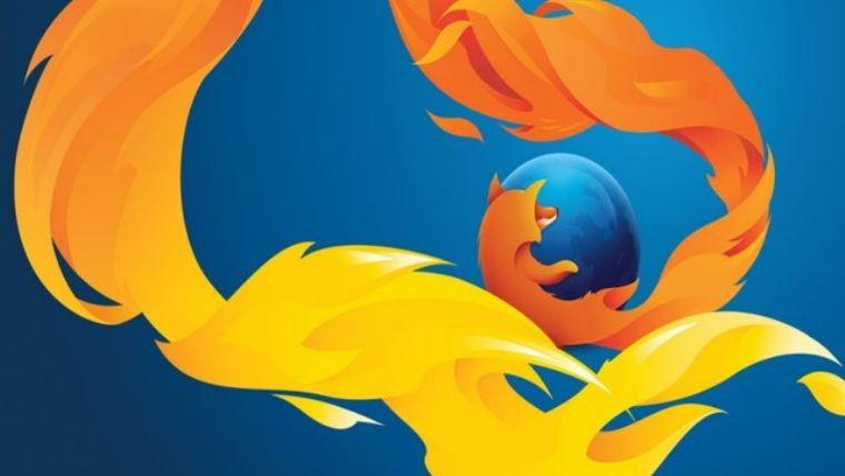Firefox'a sanal gerçeklik desteği geldi