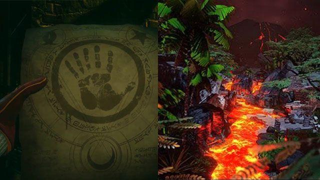 Insomniac'tan Oculus Rift'e iki oyun birden geliyor!
