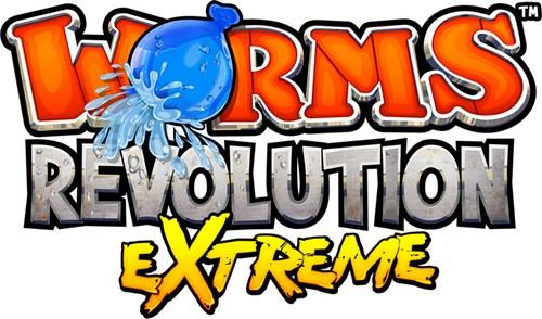"""Worms Revolution """"ekstrem"""" bir şekilde Vita'da"""