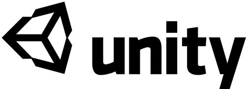 2012'de Unity iOS'u domine etti!