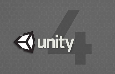 Unity'nin yeni motoru sonunda bizlerle