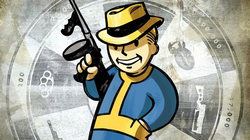 Fallout 4'ten yine kötü haber