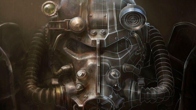 Fallout 4: New Vegas için oynanış videosu paylaşıldı
