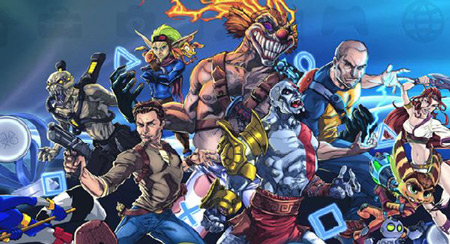 All-Stars Battle Royale yenileniyor mu?