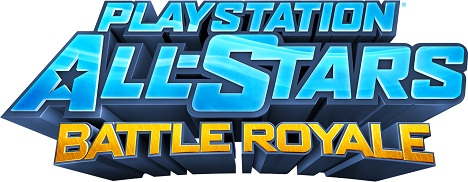 PlayStation All-Stars Battle Royale ve Metal Gear Solid