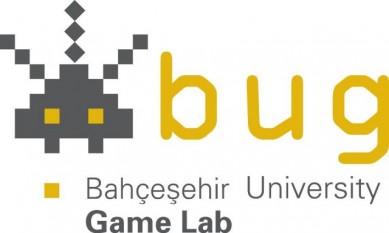 İşte Türk oyun sektörünün yapımcı adayları (Röportaj-2)