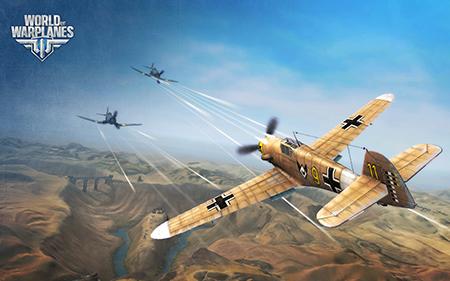 World of Tanks ve World of Warplanes oyun müzikleri albümü çıktı!