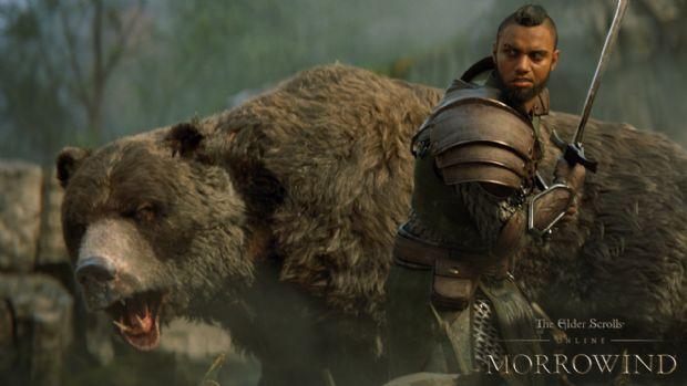 The Elder Scrolls Online: Morrowind oynadık, dönmeye değer mi?