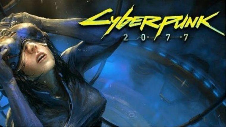 cyberpunk 2077 ile ilgili görsel sonucu