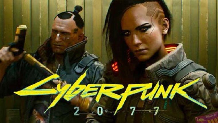 Cyberpunk 2077 duvarda koşma mekaniği olmayacak