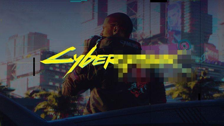 CD Projekt RED doğruladı: Cyberpunk 2077 Japonya'da sansürlenecek