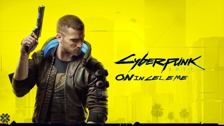 Cyberpunk 2077 Ön İnceleme